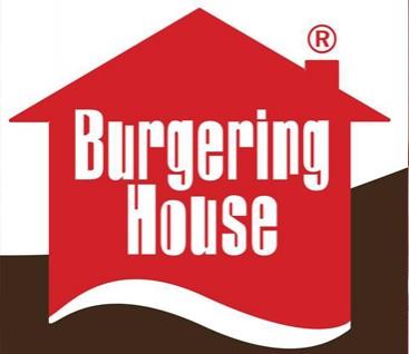 Προσφορά GoldenFoods - Burgering House - Μαρούσι - 10€ από 19€ (Έκπτωση 47%) για το «Burgering House» στο Μαρούσι μέσα στον Παιδότοπο του Λούνα Παρκ ''Τα Αηδονάκια''! Απολαύ...