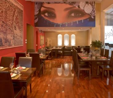 Πολίτικη Κουζίνα - Bereket - Γλυφάδα - 19€ από 40€ (Έκπτωση 53%) για το Πολίτικο Εστιατόριο «Bereket» στη Γλυφάδα! Η προσφορά περιλαμβάνει πλήρες γεύμα 2 �  �τόμων με ελεύθερη επιλογή από τον κατάλογο για να απολαύσετε αυθεντικές σπιτικές συνταγές από την πολίτικη κουζίνα!!!
