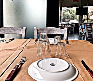 Παραδοσιακή Ταβέρνα - Οι Σούβλες - Ψυχικό - 20€ από 40€ (Έκπτωση 50%) για Πλήρες Γεύμα 2 Ατόμων με ελεύθερη επιλογή από τον κατάλογο,στο Ψυχικό στην παραδοσιακή ταβέρνα «Οι Σούβλες»!!! εικόνα