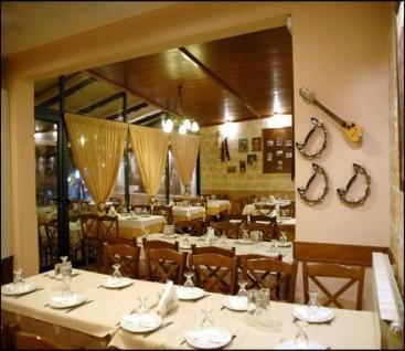 Ταβέρνα - Άγγελος - Χαϊδάρι - 15€ από 25€ (Έκπτωση 40%) για Γεύμα ή Δείπνο 2 Ατόμων με Ελεύθερη Επιλογή από τον Κατάλογο στην παραδοσιακή ταβέρνα «Άγγελος» στο Χαϊδάρι, πλησίον Μετρό