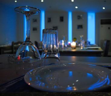 Γεύμα 2 Ατόμων, «Bo Day n' Night» εικόνα