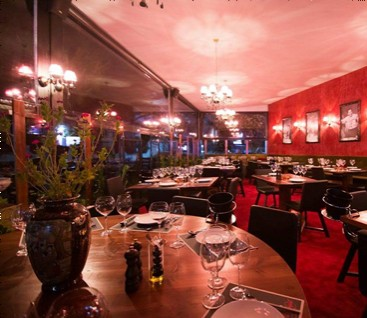 Di Angelo - Άνω Γλυφάδα - 45€ για Πλήρες Γεύμα 2 Ατόμων στο Di Angelo στην Άνω Γλυφάδα!!! Ποιοτικές ιταλικές γεύσεις σε έναν νέο, πολύ προσεγμένο και ζεστό χώρο στα Νότια Προάστια!!!