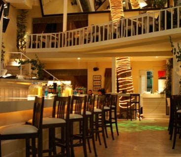 Venti - Ψυρρή - Bar Restaurant - 28€ από 76€ (Έκπτωση 63%) για Πλήρες Γεύμα 2 Ατόμων στου Ψυρρή με Υπέροχες Δημιουργίες από την Μεσογειακή Κουζίνα στο Bar – Restaurant «Venti»! Απολαύστε το δείπνο σε έναν οικείο δροσερό χώρο με άψογο σέρβις και δημιουργική Μεσογειακή κουζίνα!!