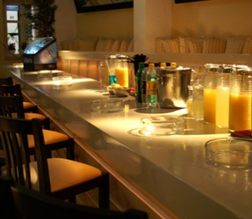 Venti - Ψυρρή - Bar Restaurant - 54€ από 100€ (Έκπτωση 46%) στου Ψυρρή για μία φιάλη ποτού της επιλογή σας, αναψυκτικά, τορτίγιας ανά τρία άτομα, ξηροί καρποί, πατατάκια, αγγούρι και καρότο στο Bar – Restaurant «Venti»! Διασκεδάστε, χορέψτε και ξεφαντώστε σε ένα μοδάτο και ζεστό χώρο με Ελληνικές και ξένες μουσικές επιτυχίες μέχρι το πρωί και χωρίς κανένα περιορισμό ατόμων!